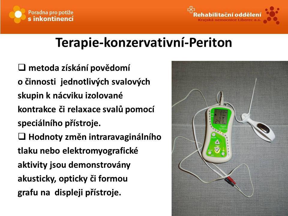 Terapie-konzervativní-Periton