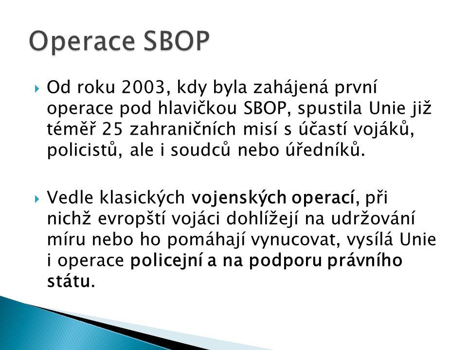 Operace SBOP