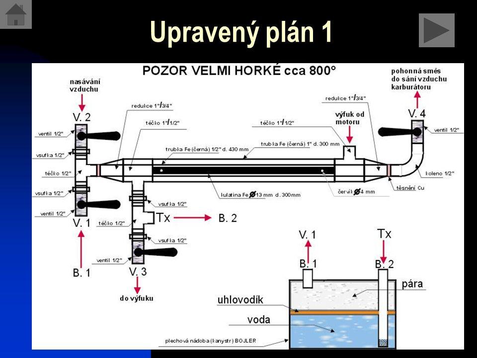 Upravený plán 1