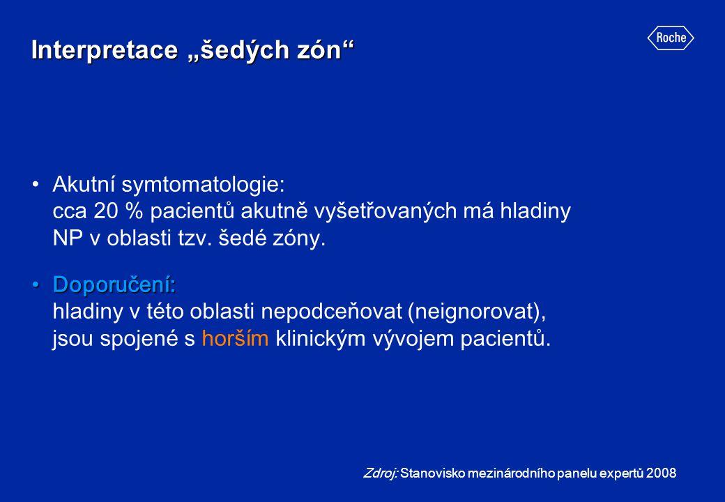 """Interpretace """"šedých zón"""