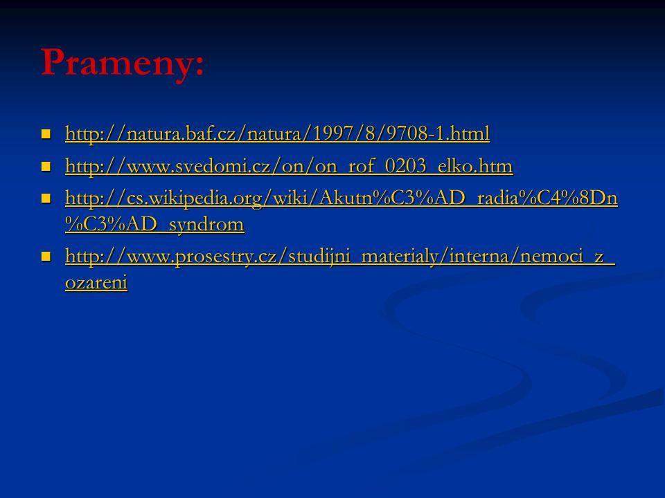 Prameny: http://natura.baf.cz/natura/1997/8/9708-1.html