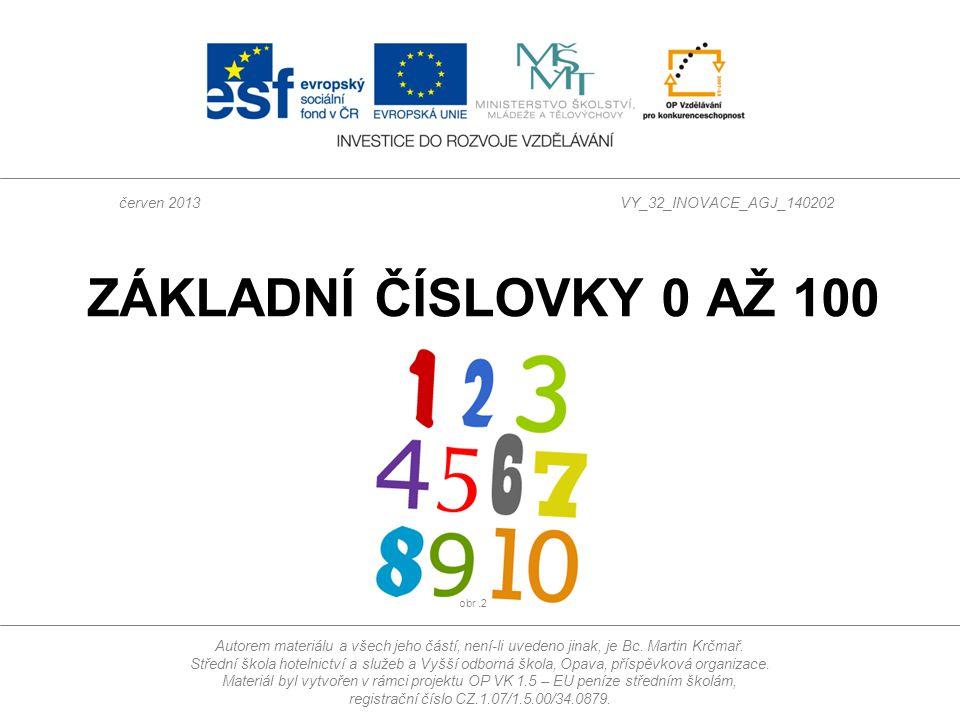 registrační číslo CZ.1.07/1.5.00/34.0879.
