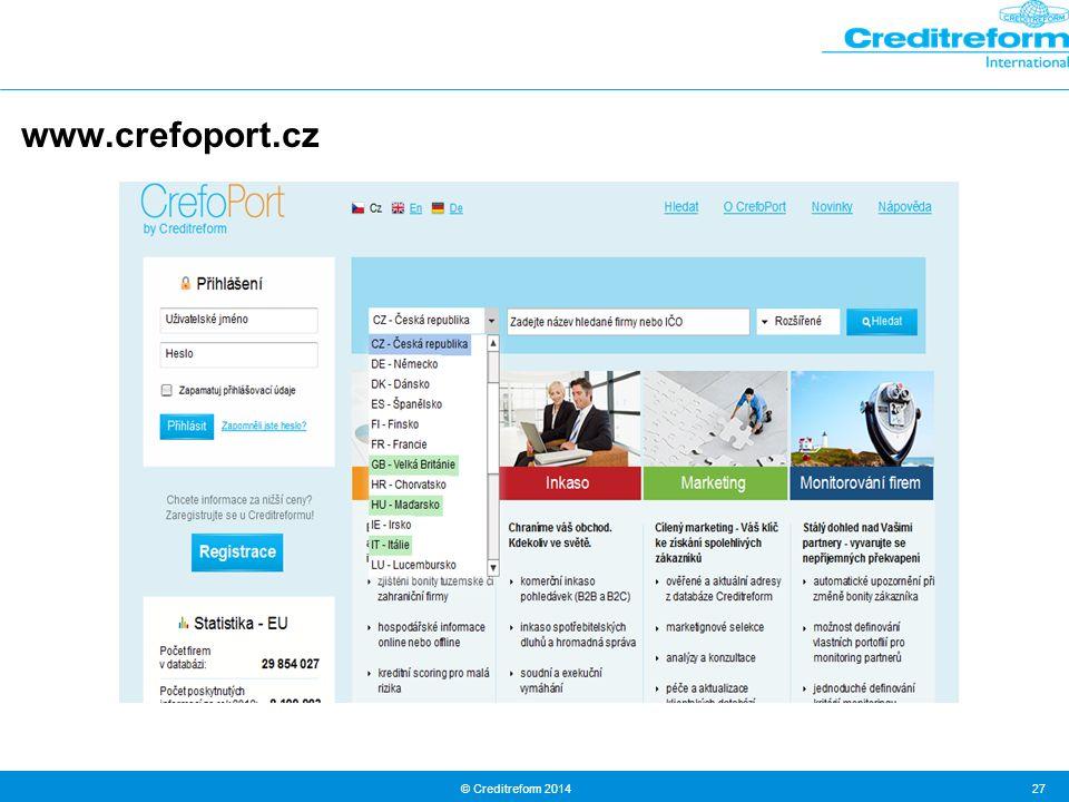 www.crefoport.cz