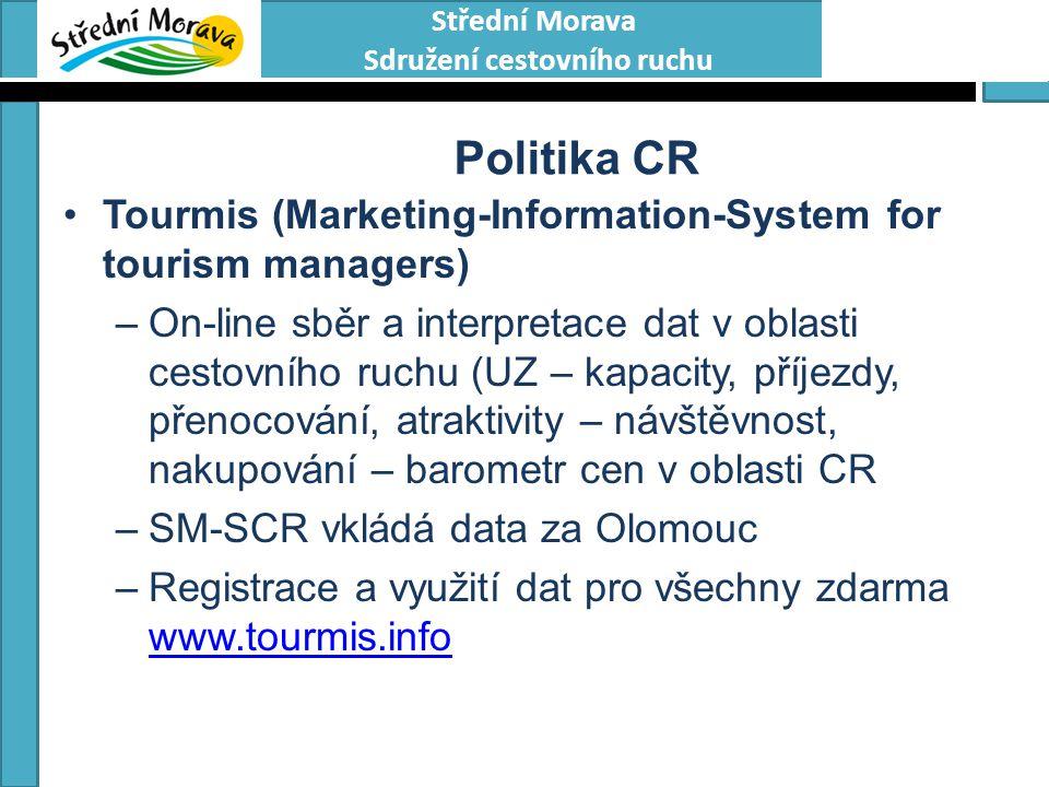 Sdružení cestovního ruchu