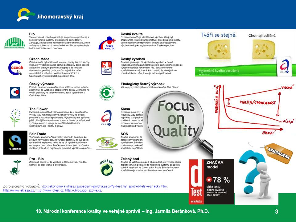 Zdroj použitých obrázků: http://ekonomika. idnes. cz/specialni-priloha