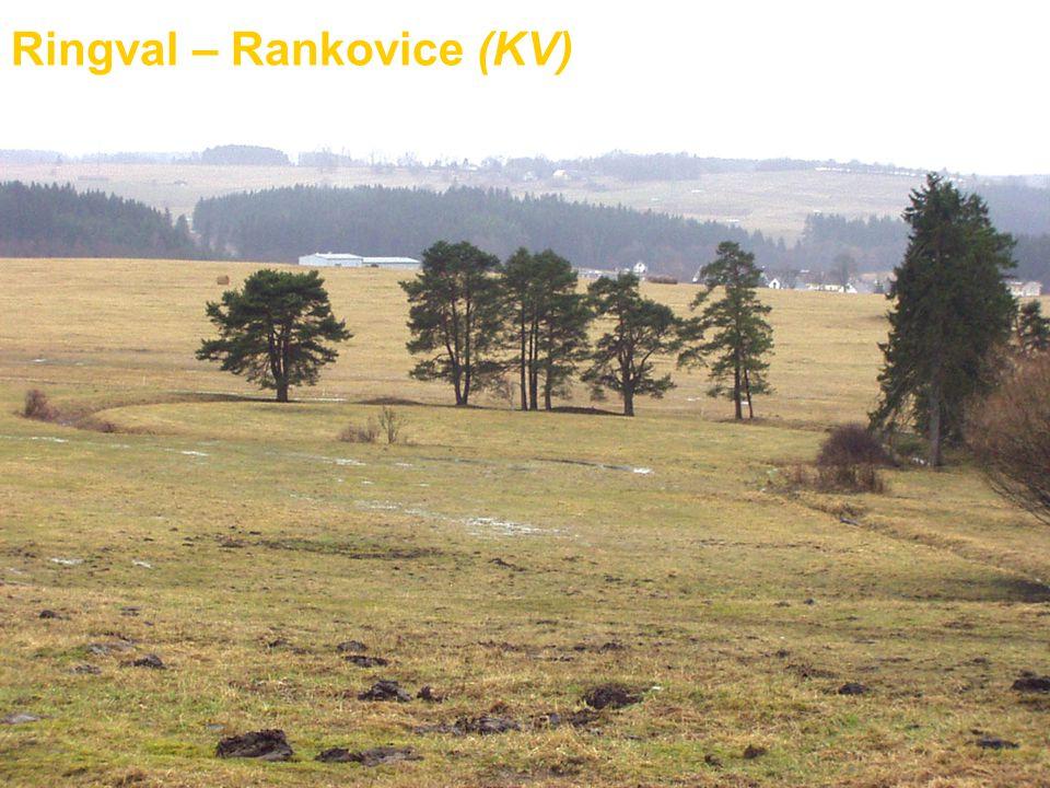 Ringval – Rankovice (KV)