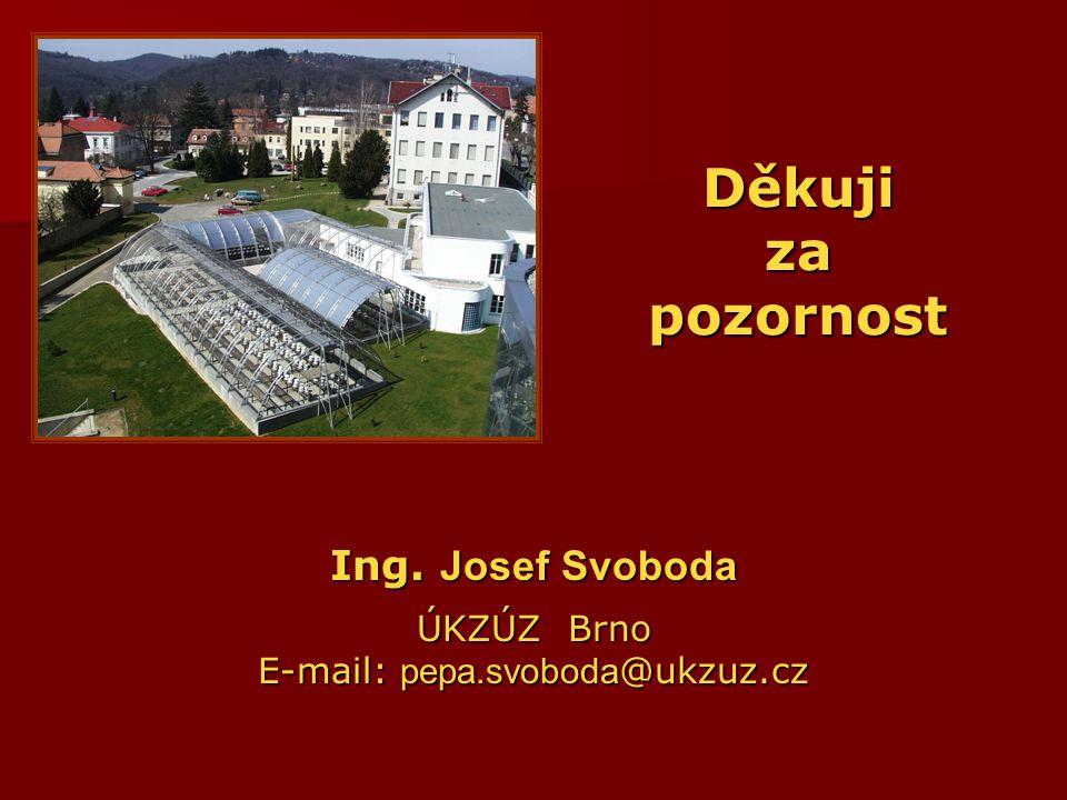 E-mail: pepa.svoboda@ukzuz.cz
