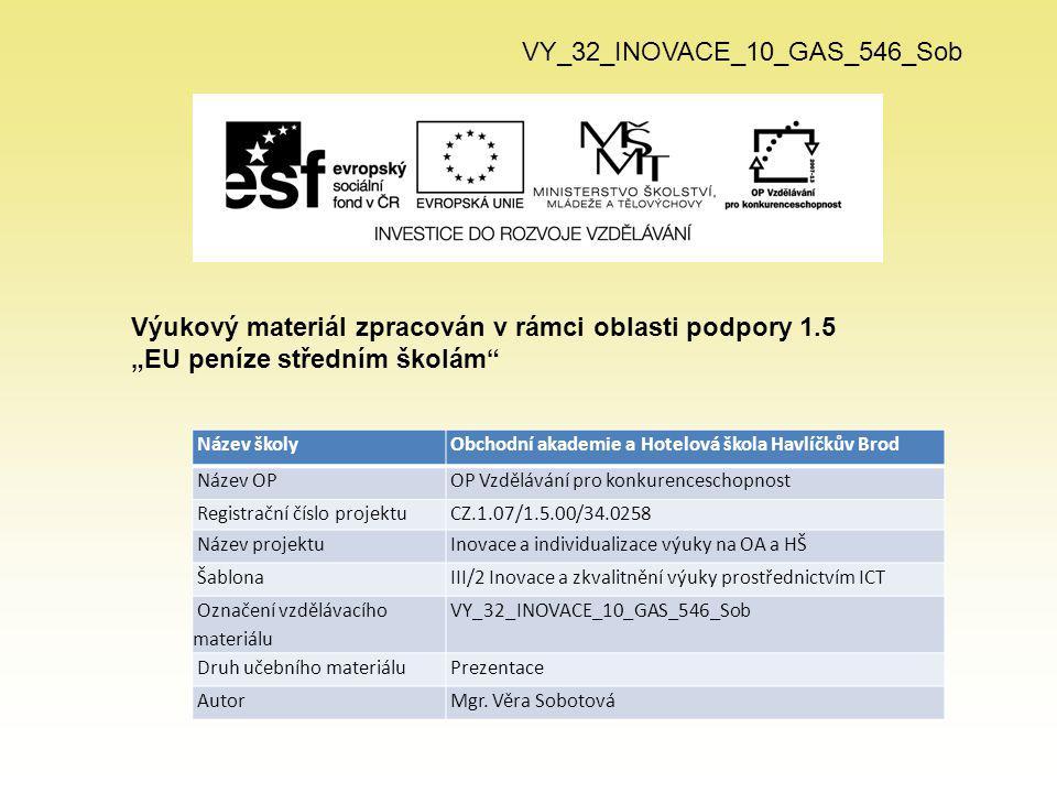 VY_32_INOVACE_10_GAS_546_Sob