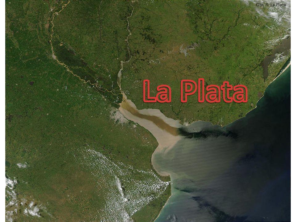 Obr. 3- La Plata La Plata