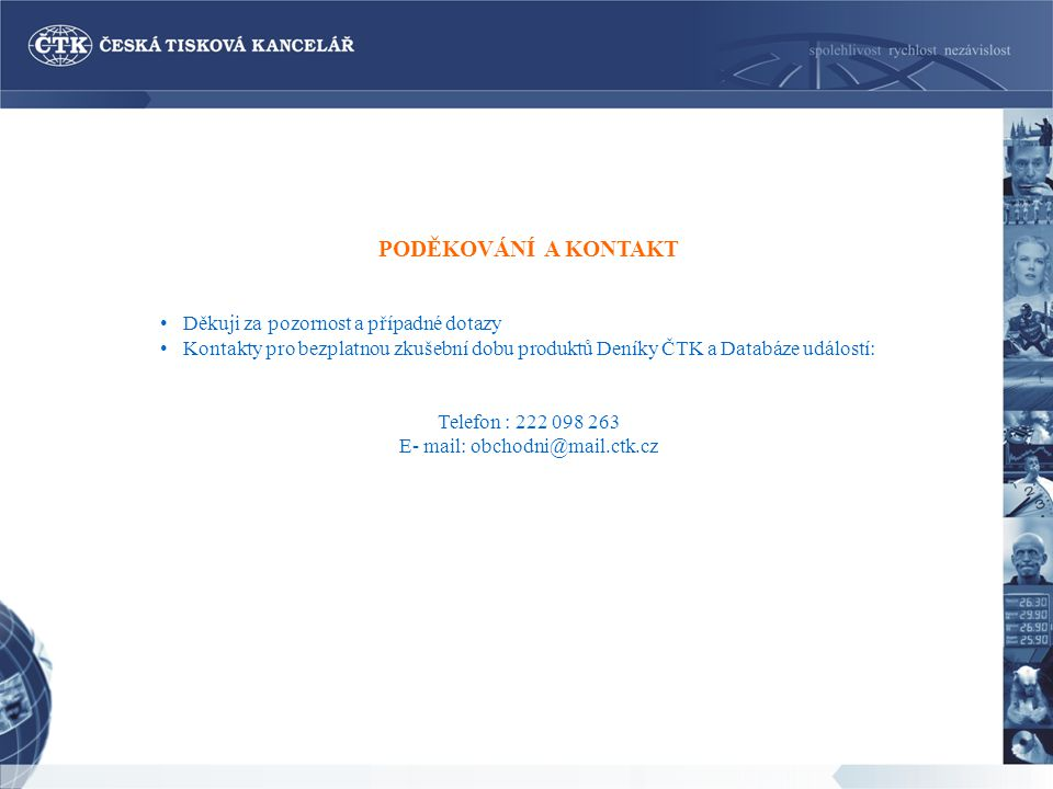 E- mail: obchodni@mail.ctk.cz