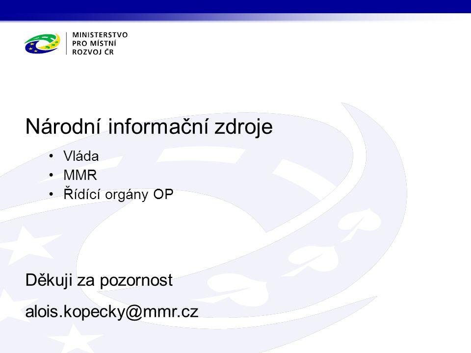 Národní informační zdroje