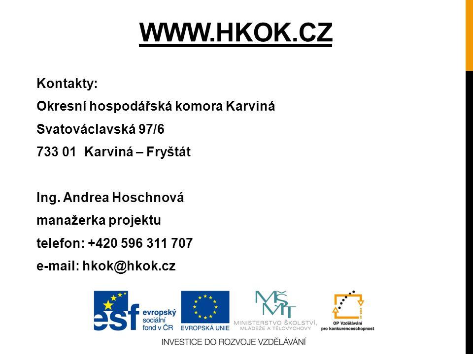 www.hkok.cz