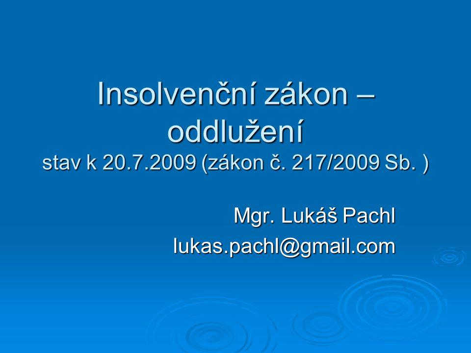 Mgr. Lukáš Pachl lukas.pachl@gmail.com