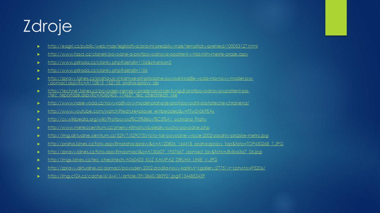 Zdroje http://eagri.cz/public/web/mze/legislativa/pravni-predpisy-mze/tematicky-prehled/100053127.html.