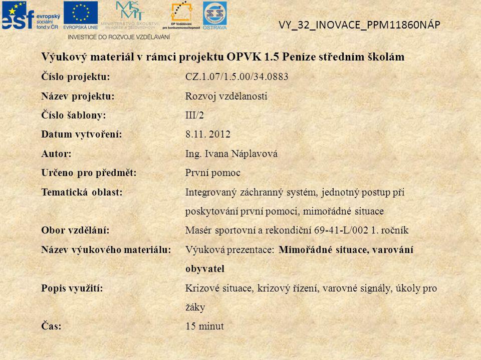 VY_32_INOVACE_PPM11860NÁP