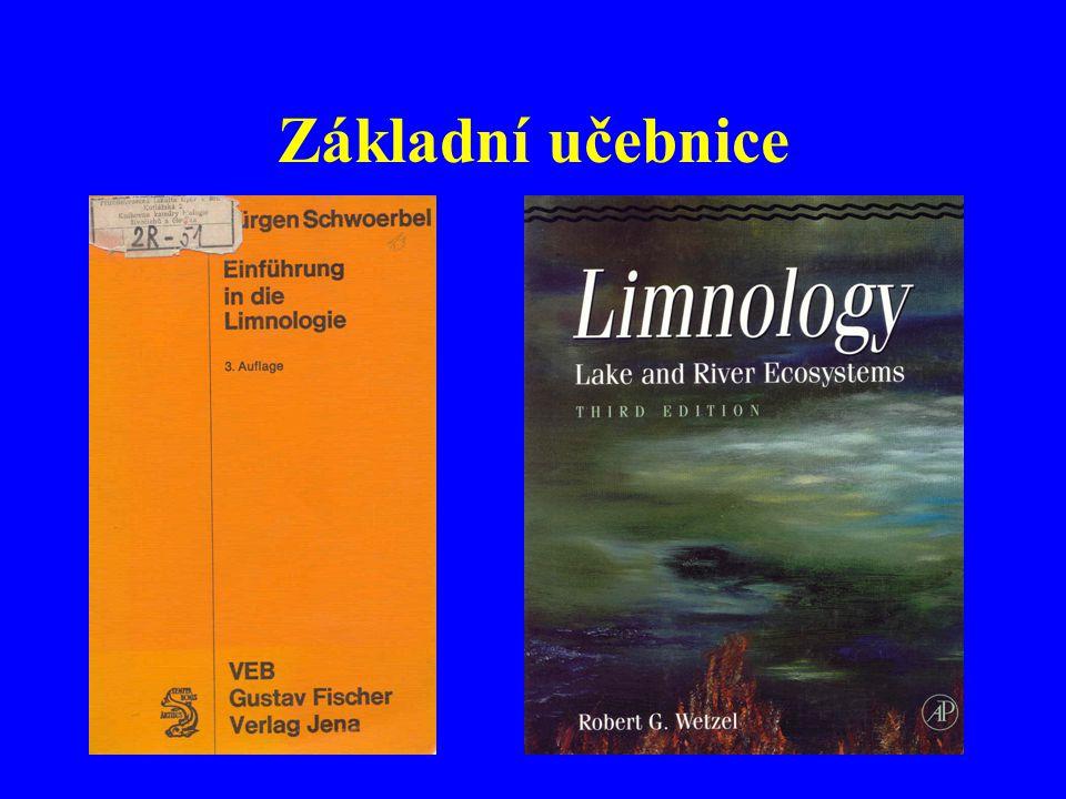 Základní učebnice