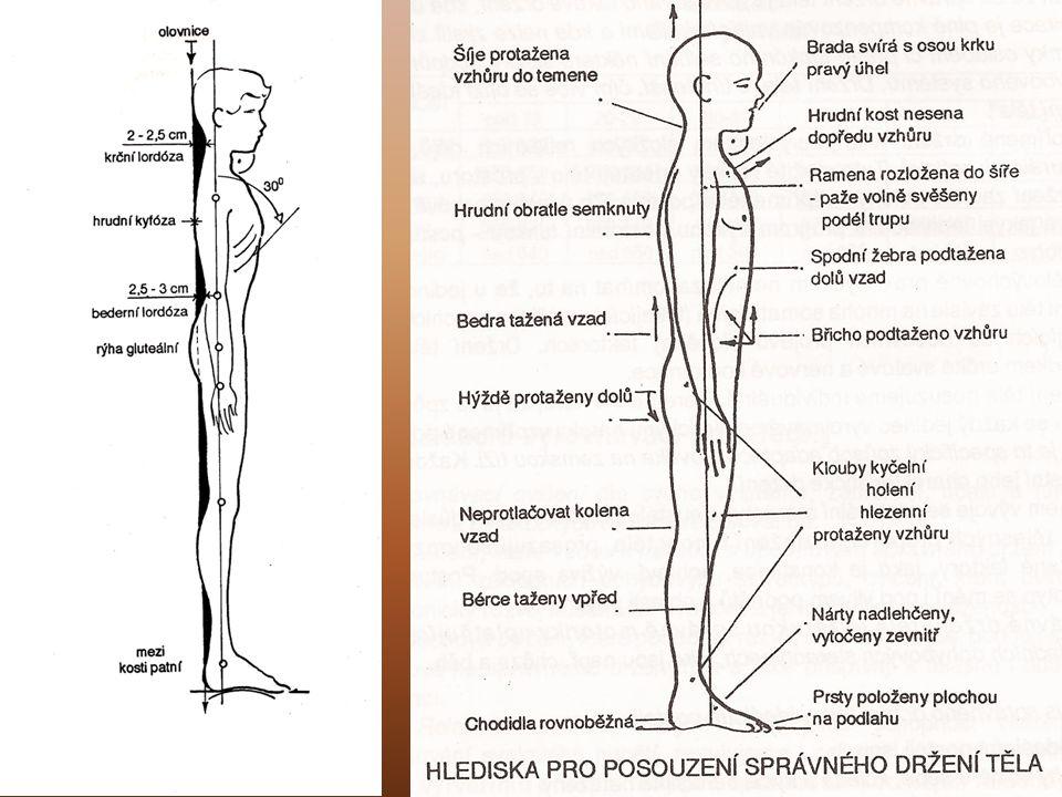 Obr 3. Zdravotní tělesná výchova, PaedDr