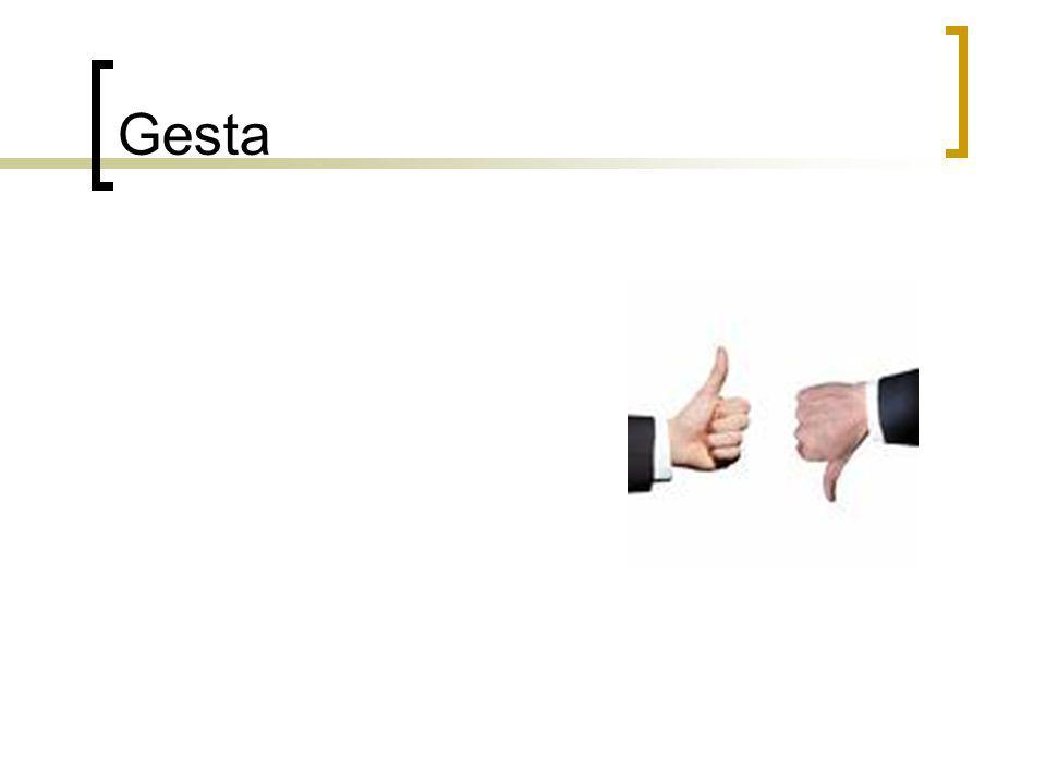 Gesta