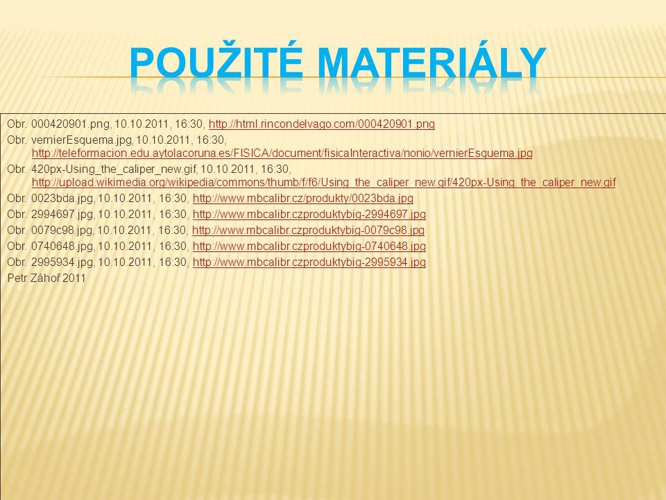 Použité materiály Obr. 000420901.png, 10.10.2011, 16:30, http://html.rincondelvago.com/000420901.png.