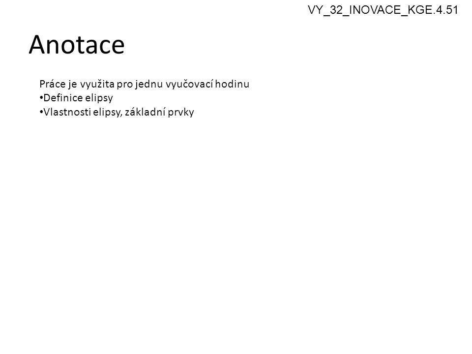 Anotace 2 VY_32_INOVACE_KGE.4.51