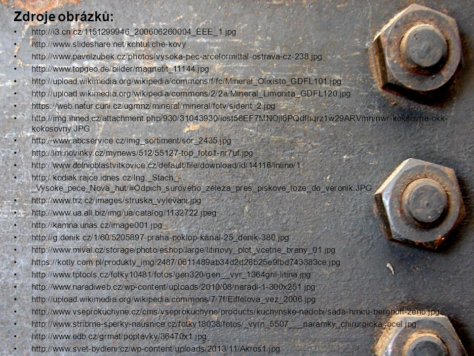 Zdroje obrázků: http://i3.cn.cz/1151299946_200606260004_EEE_1.jpg