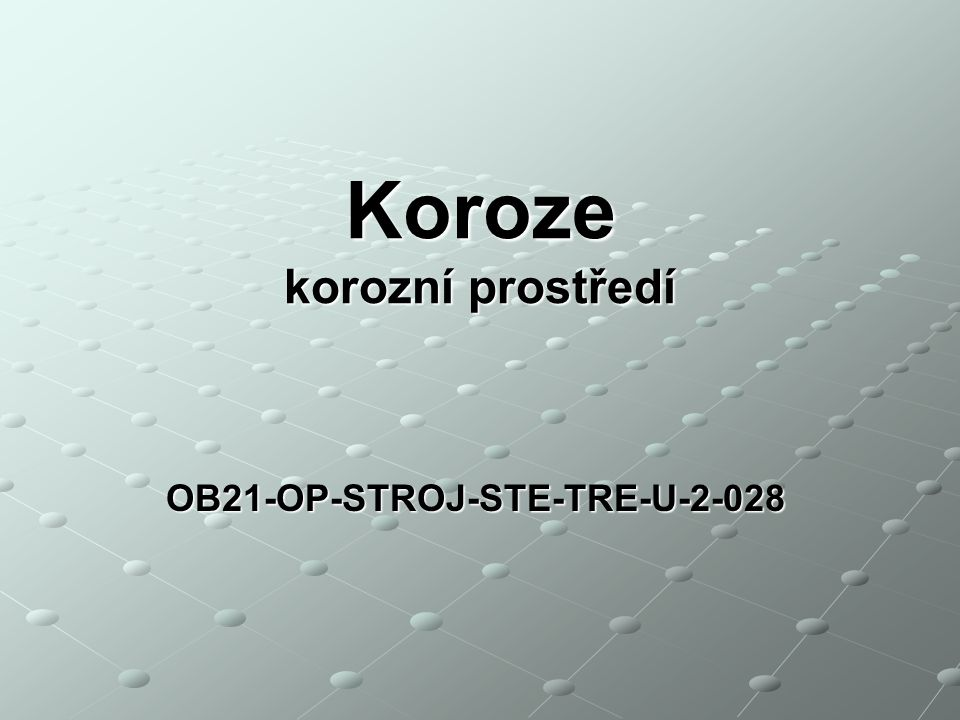 OB21-OP-STROJ-STE-TRE-U-2-028