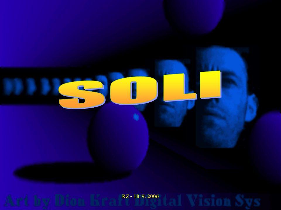 SOLI RZ - 18. 9. 2006