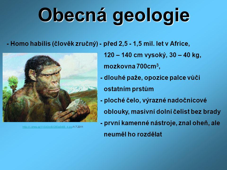 http://i.idnes.cz/11/043/cl6/OB3a9c65_4.jpg /1.7.2011