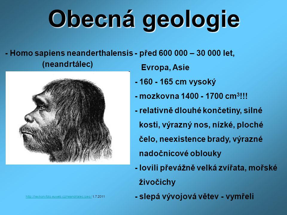 http://lexikon-foto.euweb.cz/neandrtalec.jpeg / 1.7.2011