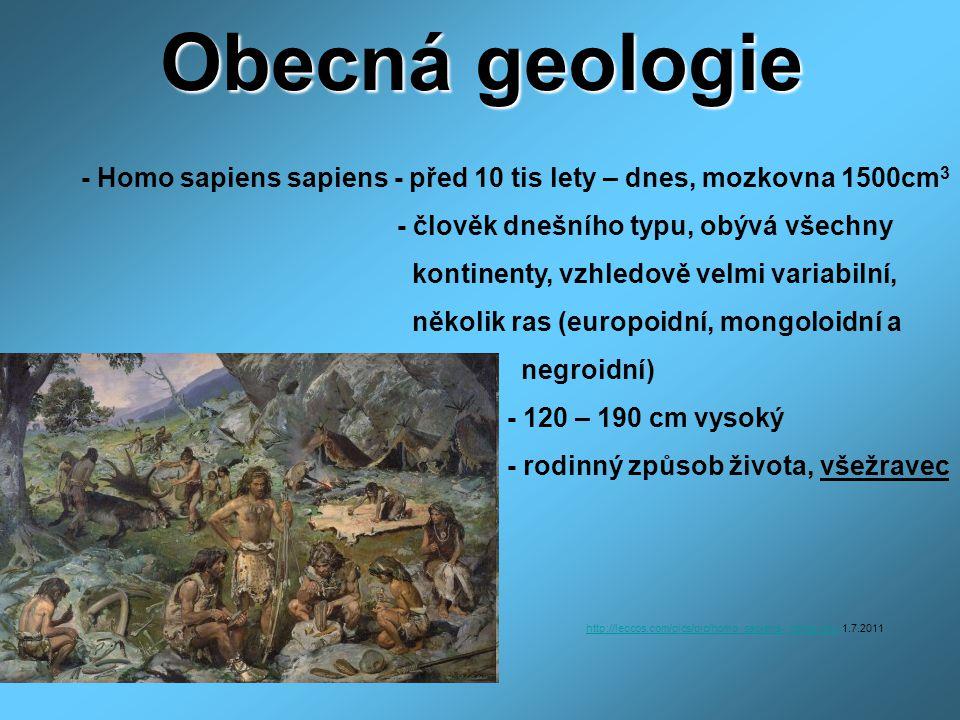 http://leccos.com/pics/pic/homo_sapiens-_obraz.jpg / 1.7.2011