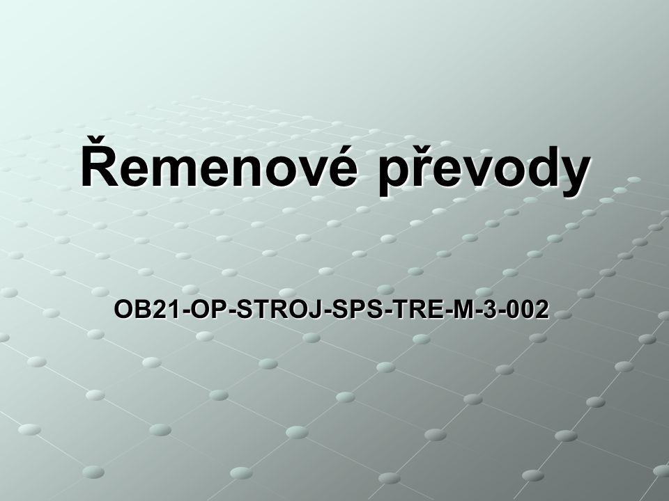 OB21-OP-STROJ-SPS-TRE-M-3-002