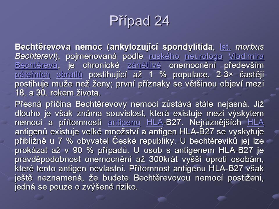 Případ 24