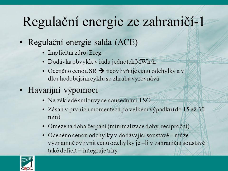 Regulační energie ze zahraničí-1