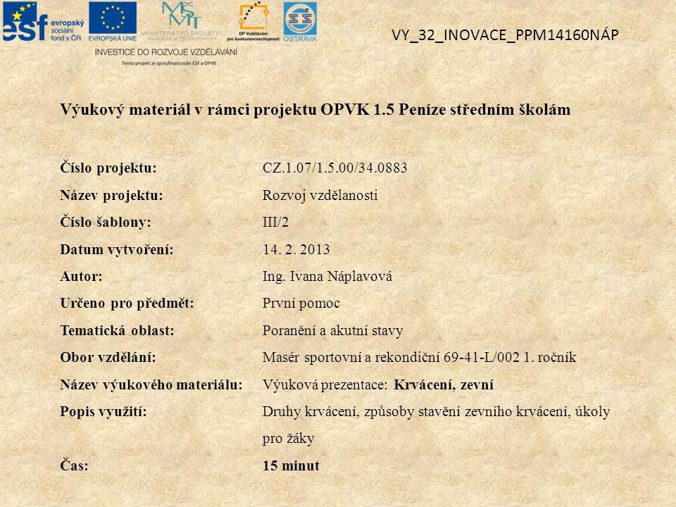 VY_32_INOVACE_PPM14160NÁP