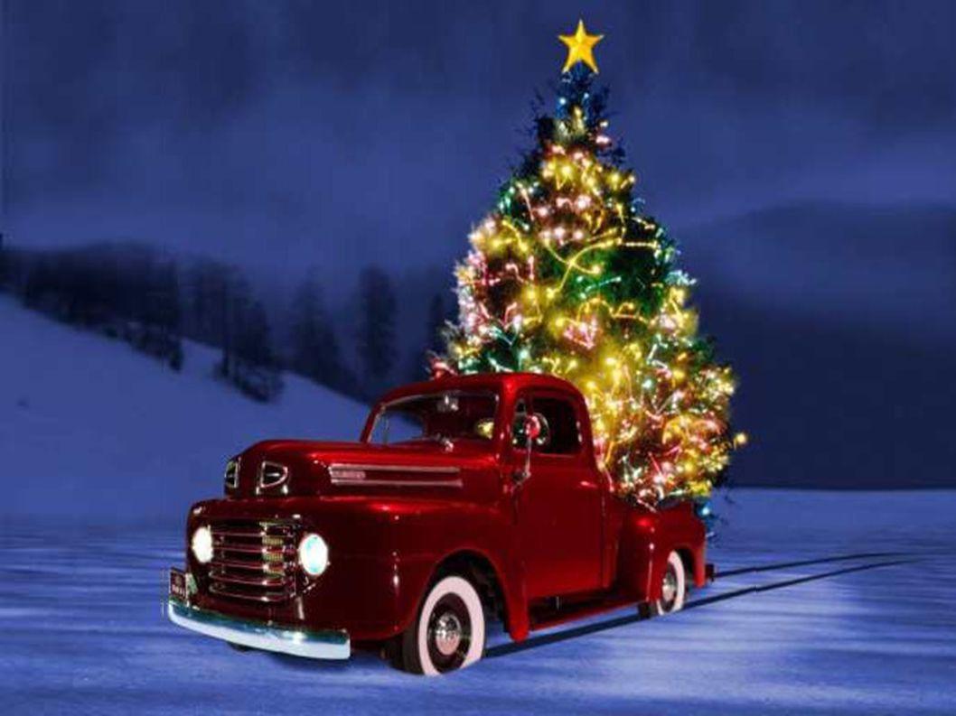 Veselé vánoce, chci ti přát, aby měl člověk, člověka rád