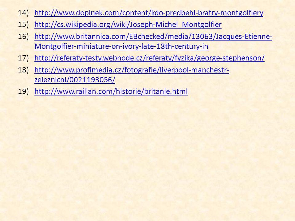 http://www.doplnek.com/content/kdo-predbehl-bratry-montgolfiery http://cs.wikipedia.org/wiki/Joseph-Michel_Montgolfier.