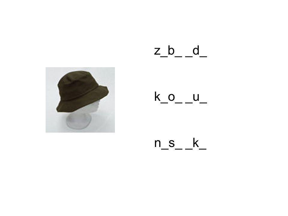 z_b_ _d_ k_o_ _u_ n_s_ _k_