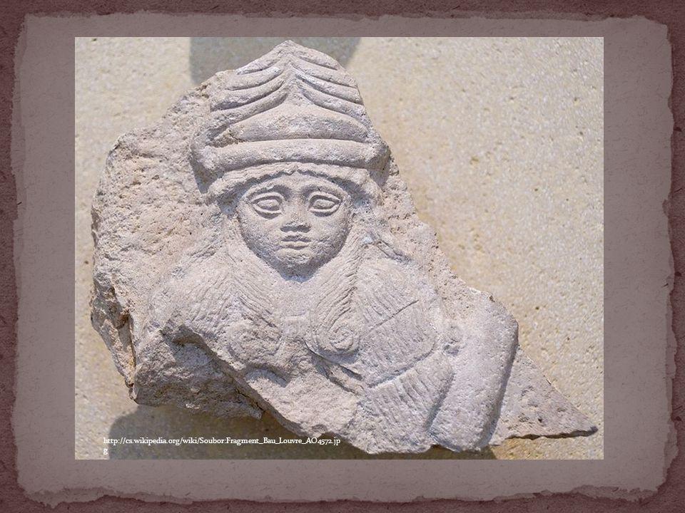 http://cs.wikipedia.org/wiki/Soubor:Fragment_Bau_Louvre_AO4572.jpg