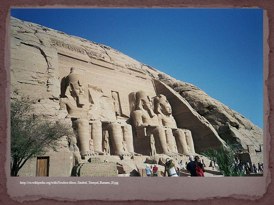 http://cs.wikipedia.org/wiki/Soubor:Aboe_Simbel_Tempel_Ramses_II.jpg