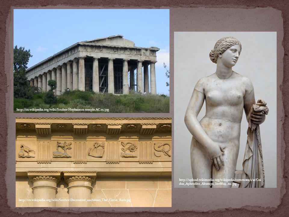 http://cs.wikipedia.org/wiki/Soubor:Hephaistos.temple.AC.01.jpg