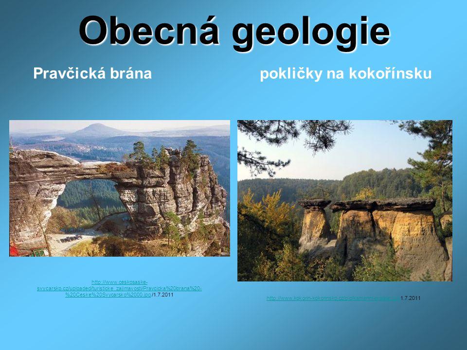 http://www.kokorin-kokorinsko.cz/pic/kamenni-pratele.jpg 1.7.2011