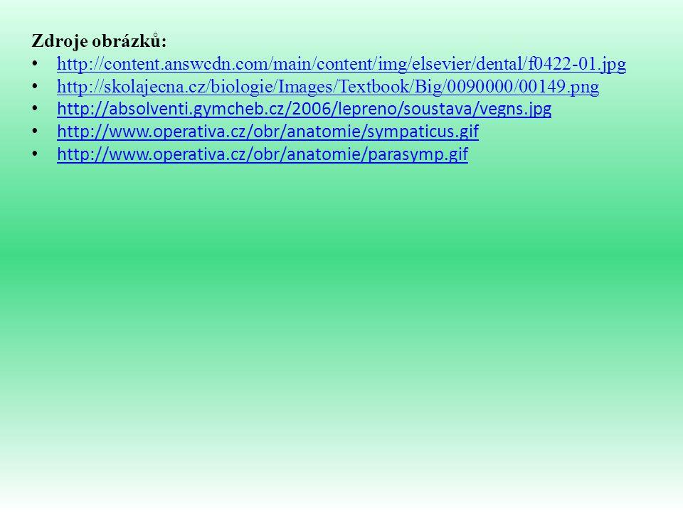 Zdroje obrázků: http://content.answcdn.com/main/content/img/elsevier/dental/f0422-01.jpg.