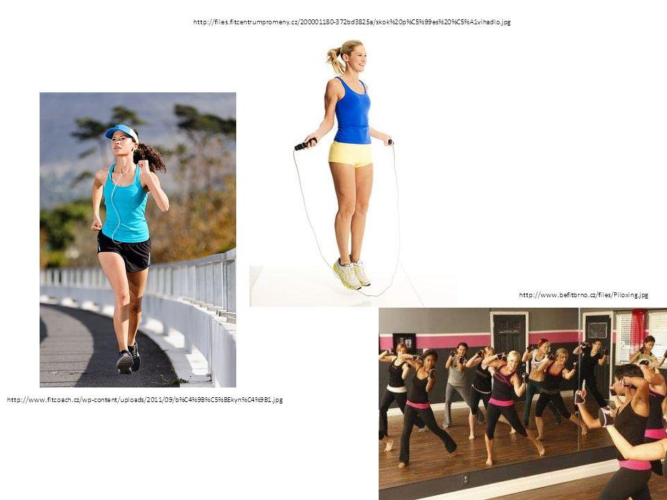 http://files. fitcentrumpromeny