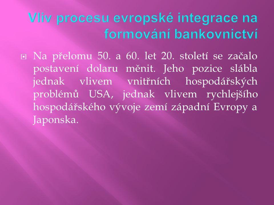 nonstop půjčky české budějovice