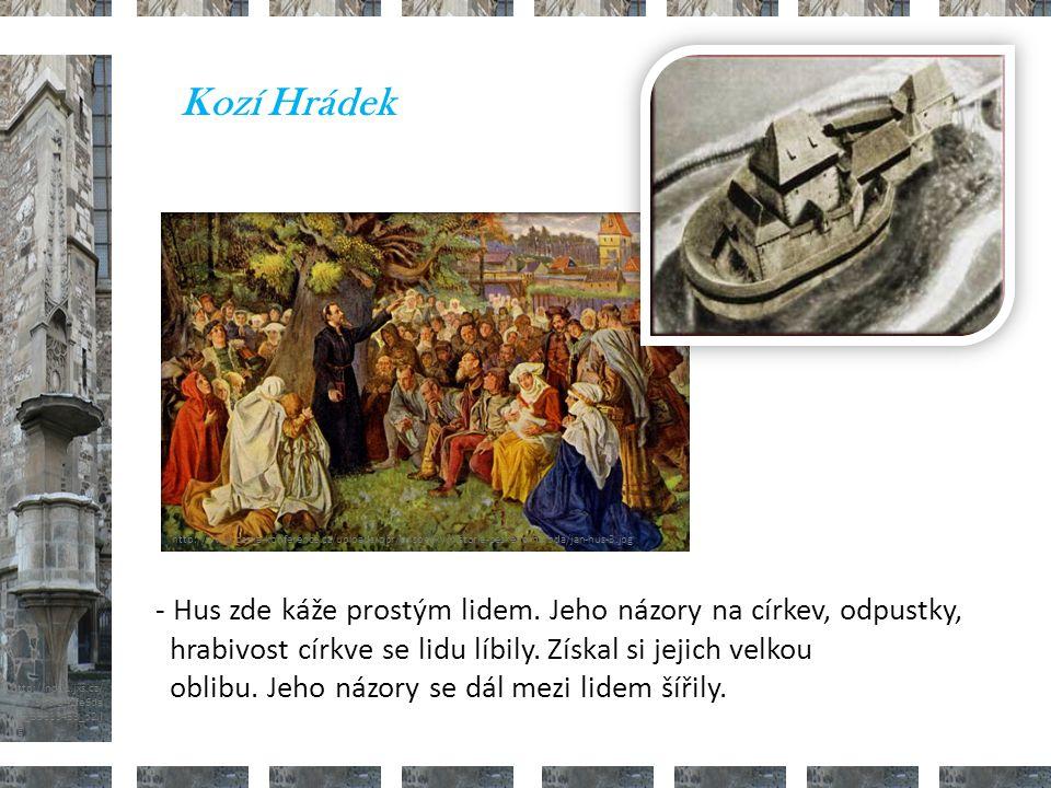 http://nd01.jxs.cz/373/598/542fe6da2d_39313453_o2.jpg http://www.sezimovousti.cz/kozihradek/model.jpg.