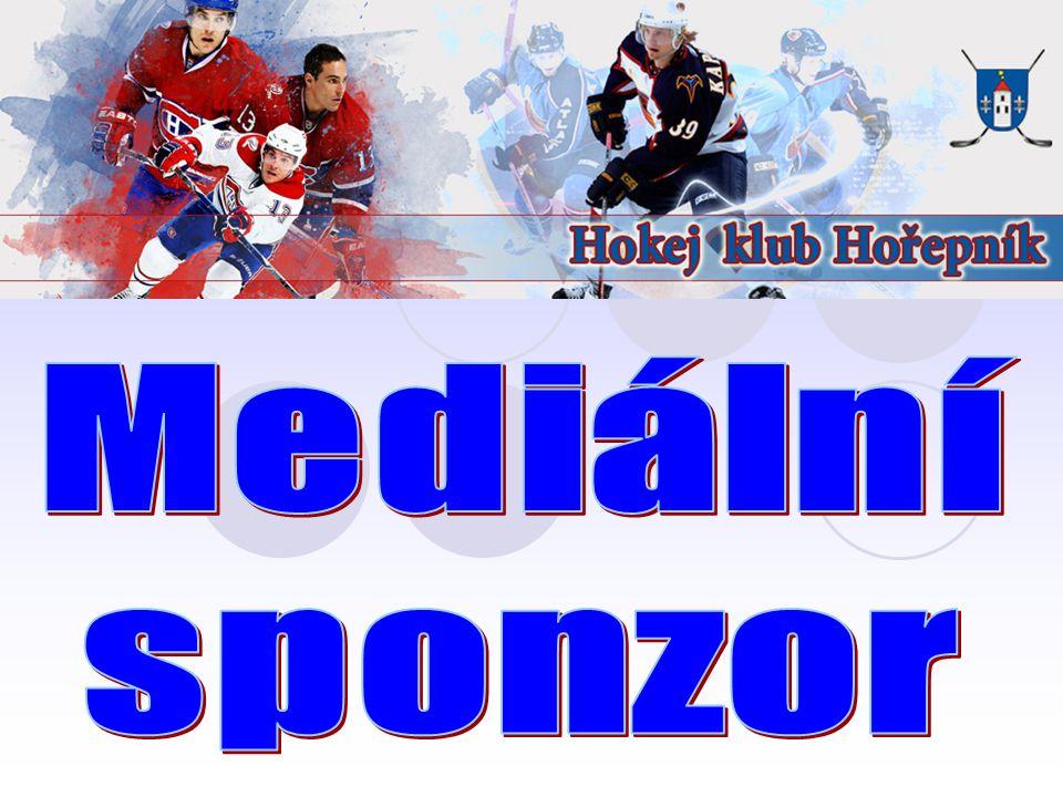 Mediální sponzor