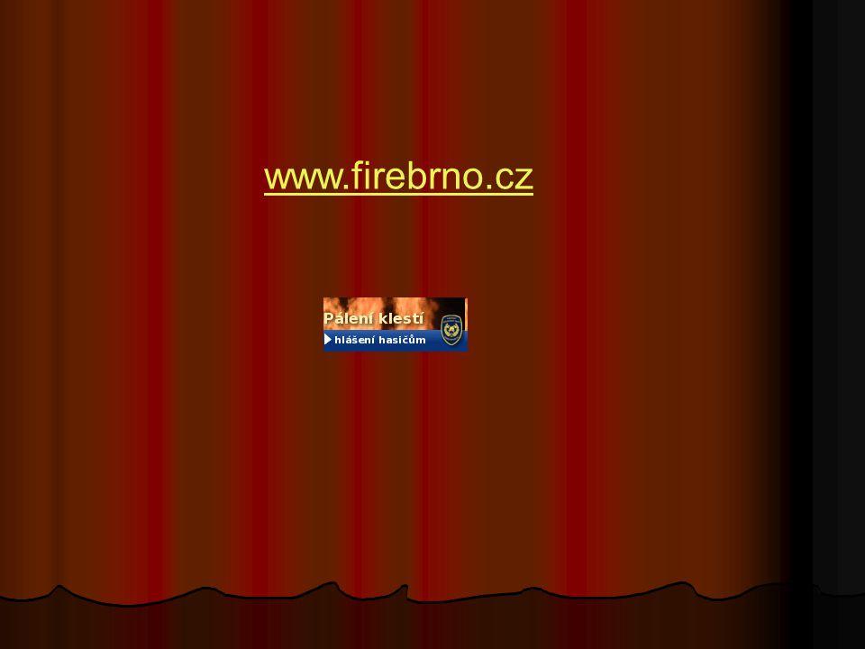 www.firebrno.cz