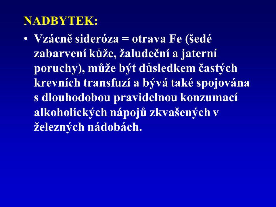 NADBYTEK: