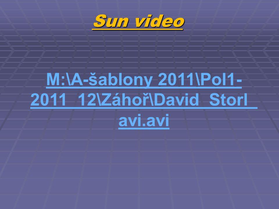 M:\A-šablony 2011\Pol1-2011_12\Záhoř\David_Storl_avi.avi