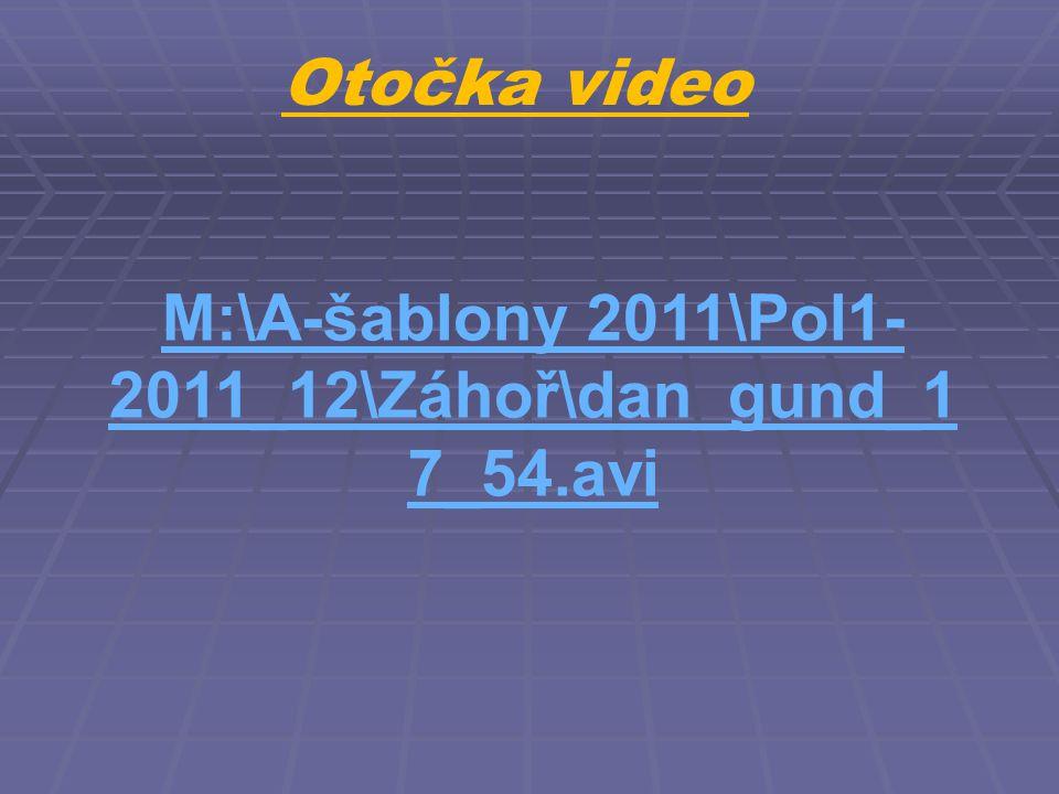 M:\A-šablony 2011\Pol1-2011_12\Záhoř\dan_gund_17_54.avi
